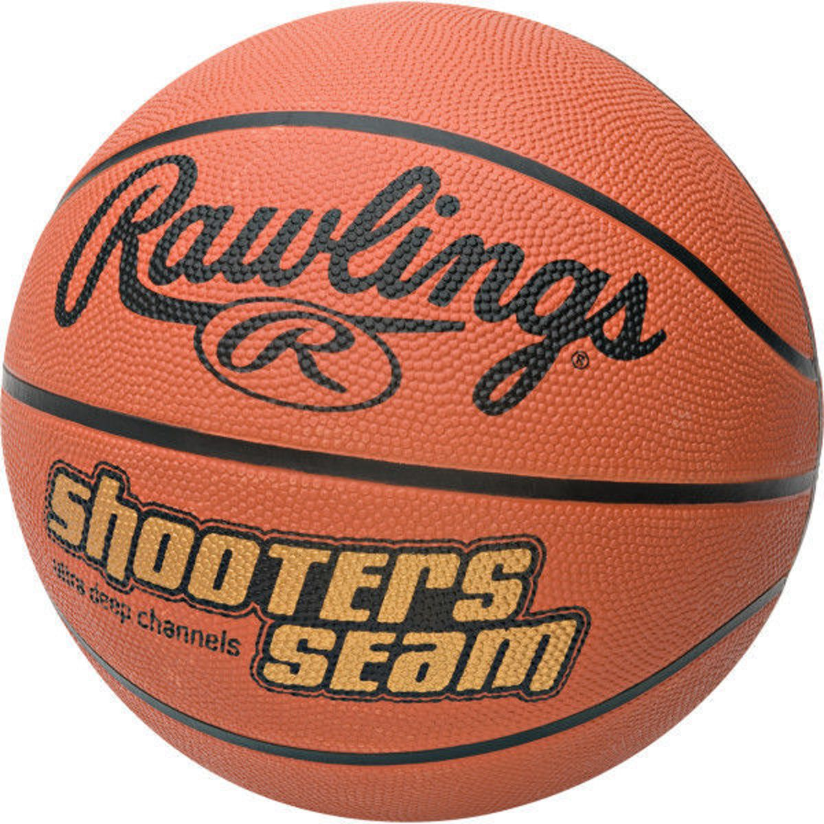 Rawlings SSU1B Basketbal