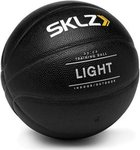 SKLZ Lightweight Control Basketbal
