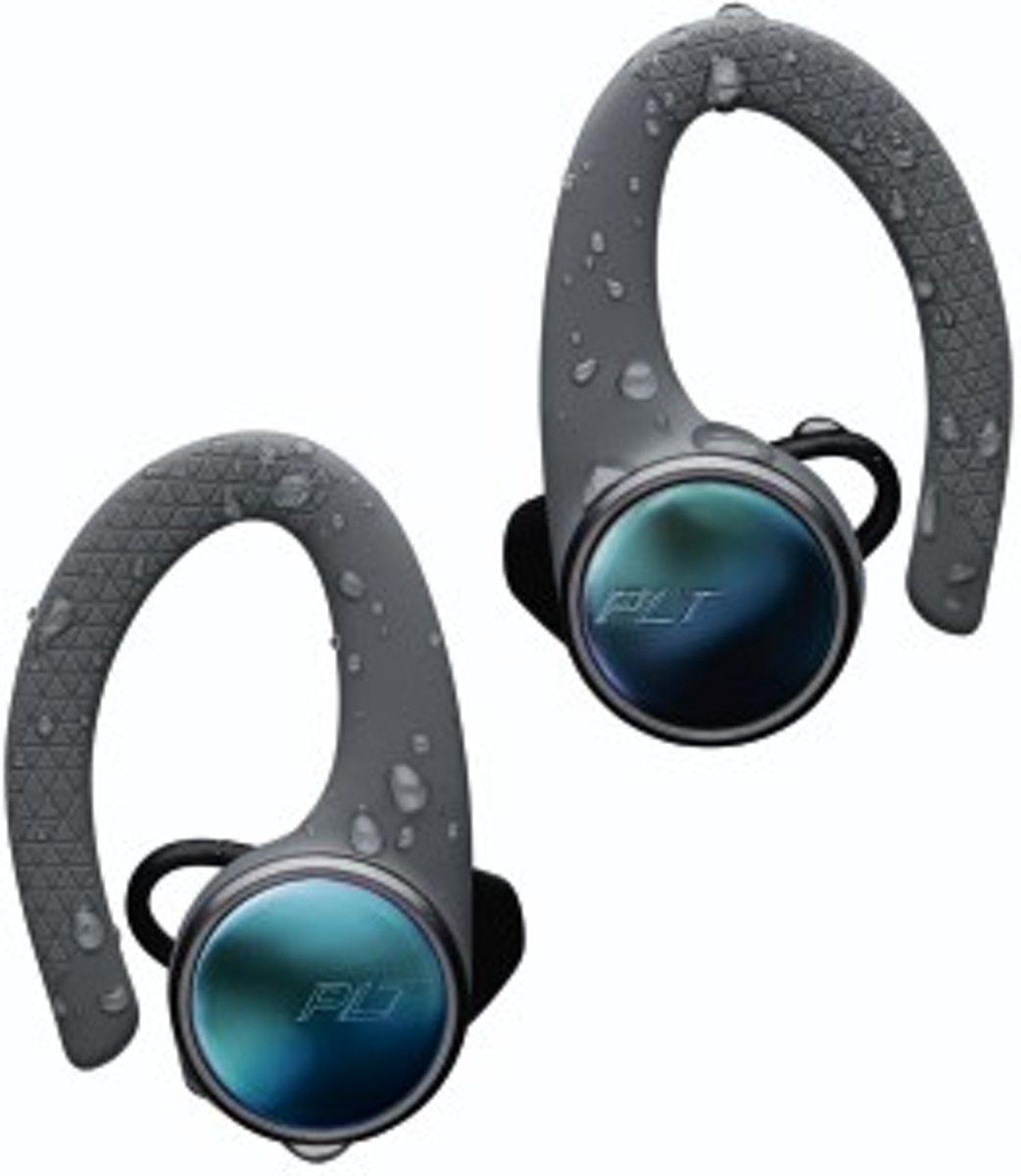 Plantronics Sporthoofdtelefoon Bluetooth®
