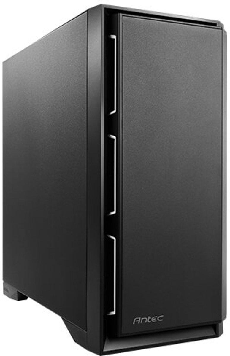 Game PC Mars Extreme - ASUS ROG MAXIMUS XI HERO / I9-9900K / 64GB / 1TB SSD / 6TB HDD / RTX2070 8GB / 1000W / NZXT Kraken X52 waterkoeling