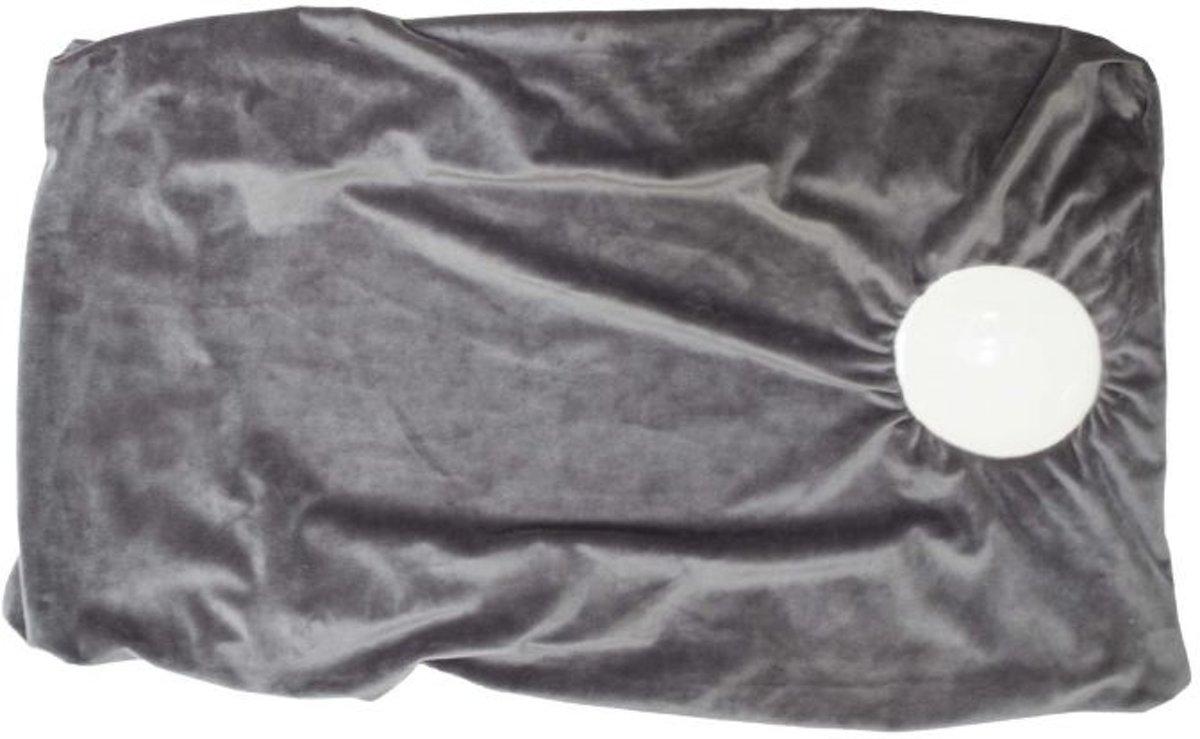 Prince Lionheart Illumipad Cover - grijs