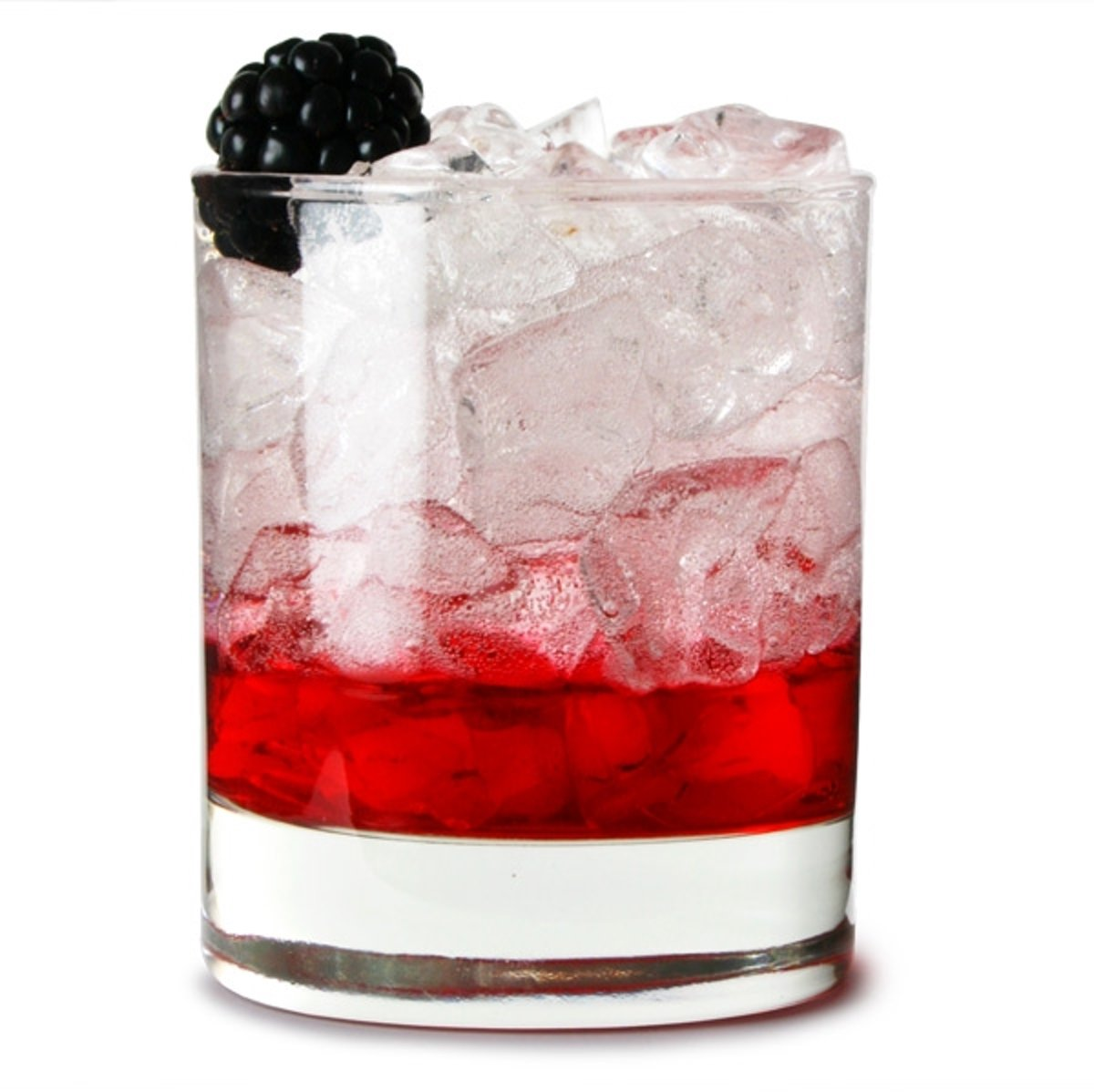 Arcoroc Tumbler glas Islande - 200 ml - 6 stuks