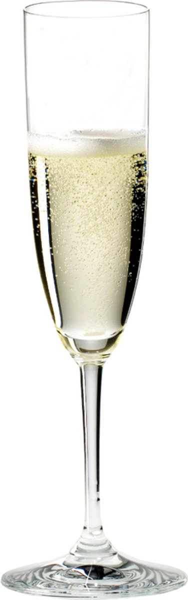 Vinum Champagne flute