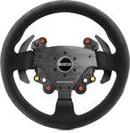 Thrustmaster Rally Wheel Add-On Sparco? R383 Mod Stuur PC, PlayStation 4, Xbox One Koolstof