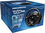 Thrustmaster, T300 RS (PS4 / PS3 / PC)