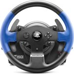 Thrustmaster T150 RS Force Feedback - Racestuur - PS3 + PS4