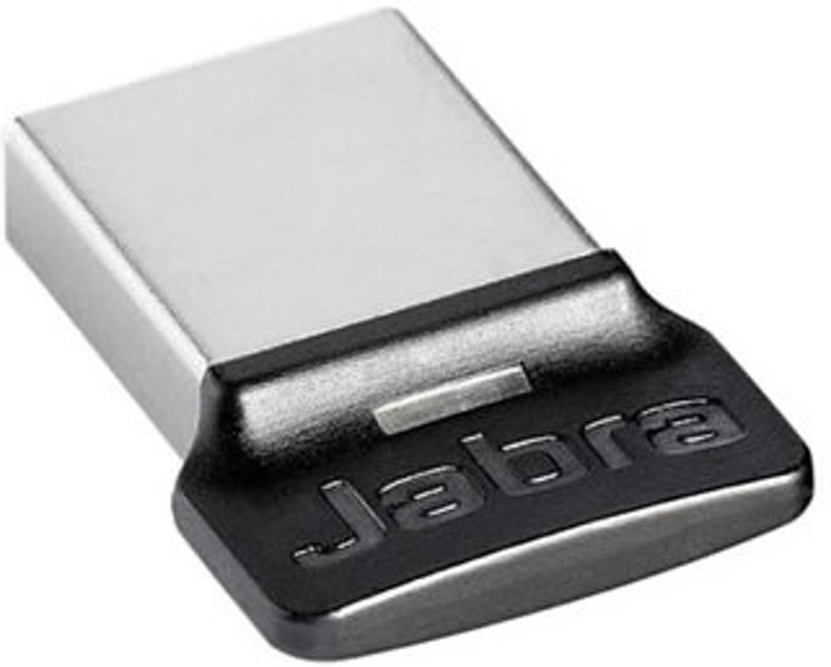 Jabra Link 370 UC