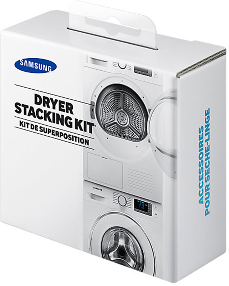 Samsung SKDH Stapelkit