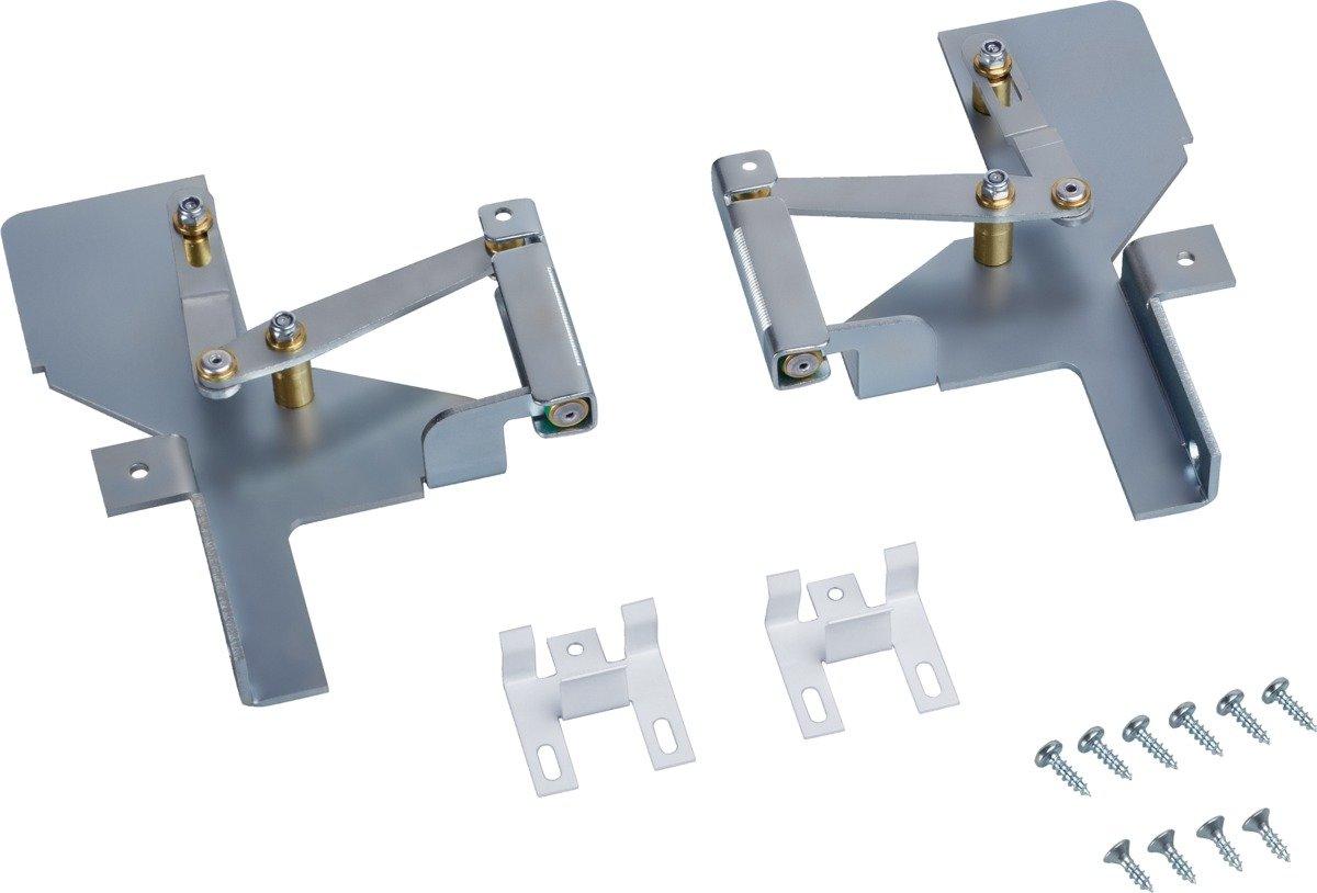 Bosch SMZ5003 Accessoire - Klapscharnier voor afwasmachines
