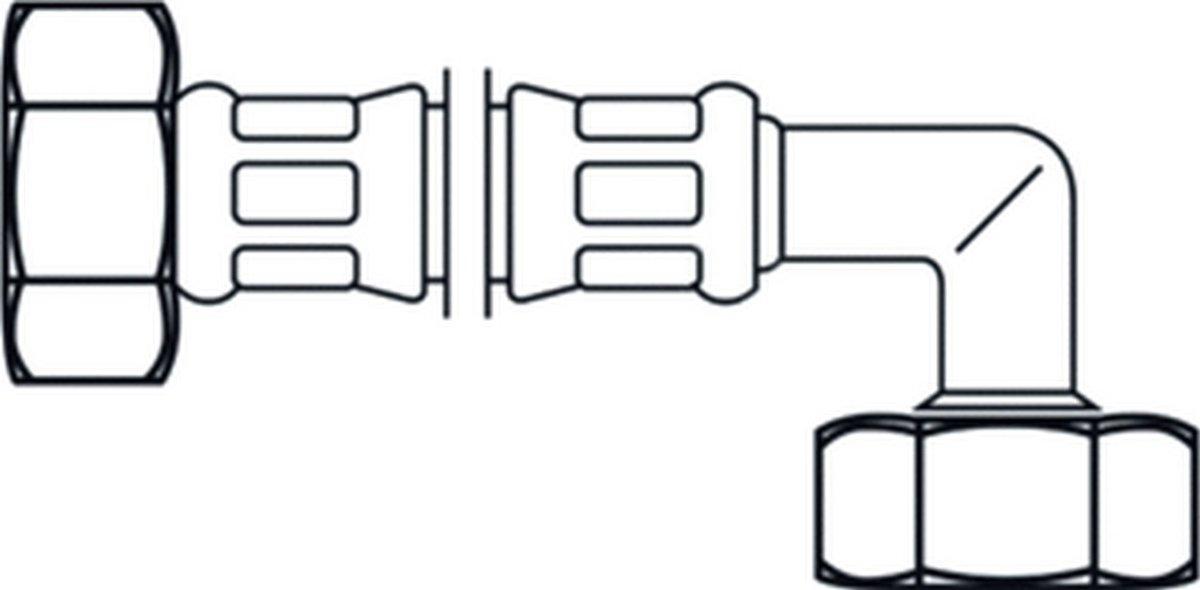 NEOP flex slang