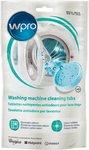 Wpro AFR301 Powerfresh reiniger en geurverfrisser - wasmachine