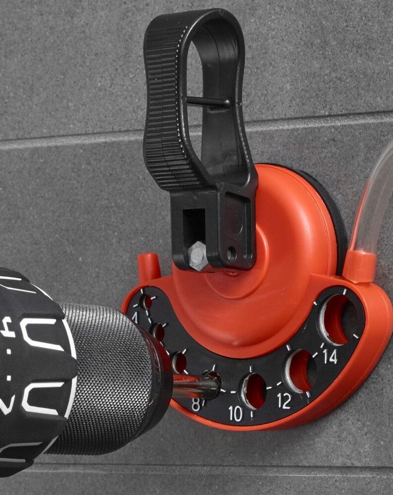 centreerhulp ? 4-5-6-8-10-12-14 mm ETNCA02000