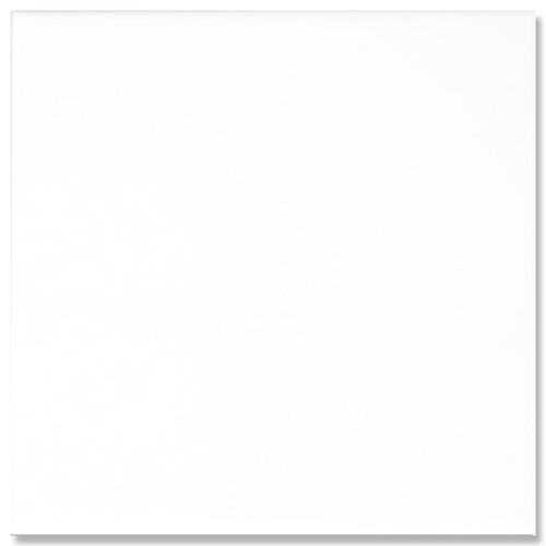 Wandtegel wit glans 15x15cm