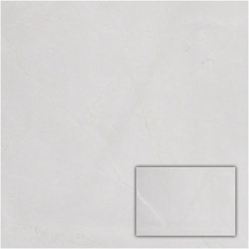 Wandtegel Alba grijs 25x36,5cm