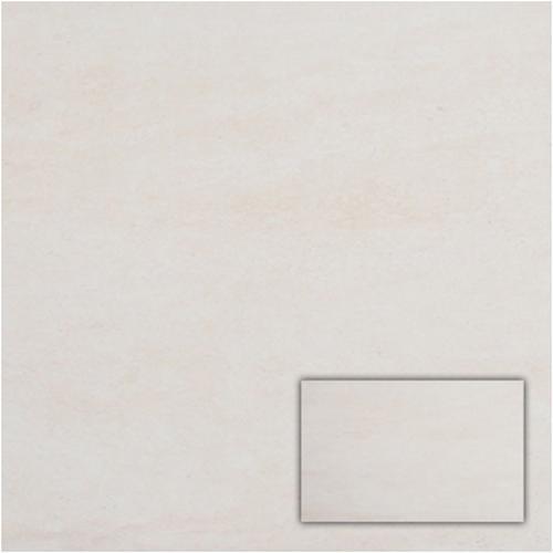 Wandtegel Adlon beige mat 33,5x50cm