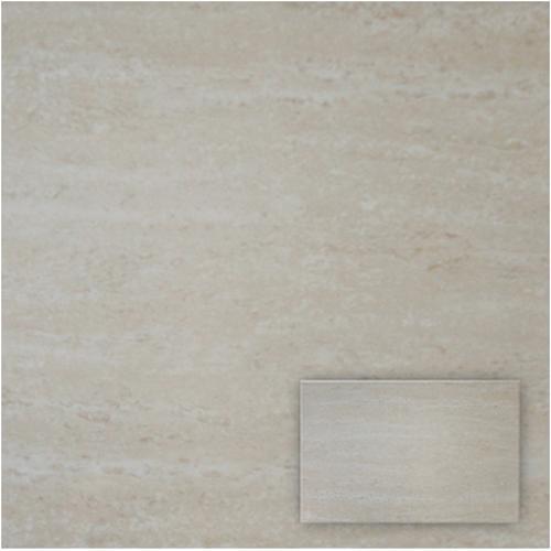 Wandtegel Areia travertin 33,3x50cm