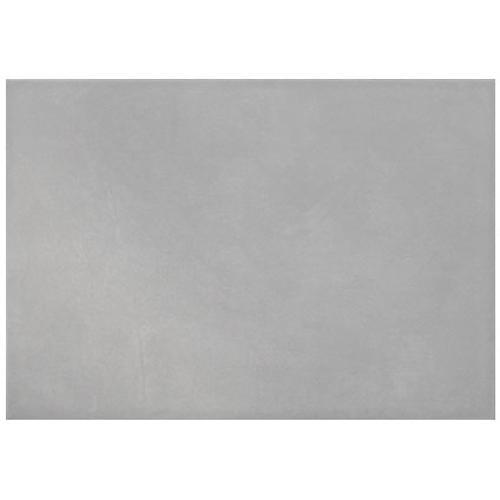 Wandtegel Stuco grijs 25x36,5cm