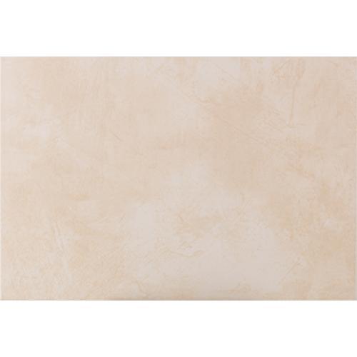 Wandtegel Stuco beige 25x36,5cm
