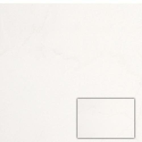 Wandtegel Pisanino wit 25x36,5cm