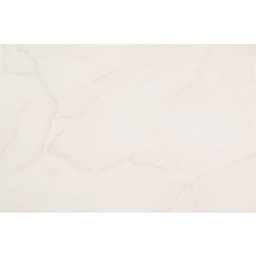 Wandtegel Pisanino branco bruin 33,5x50cm