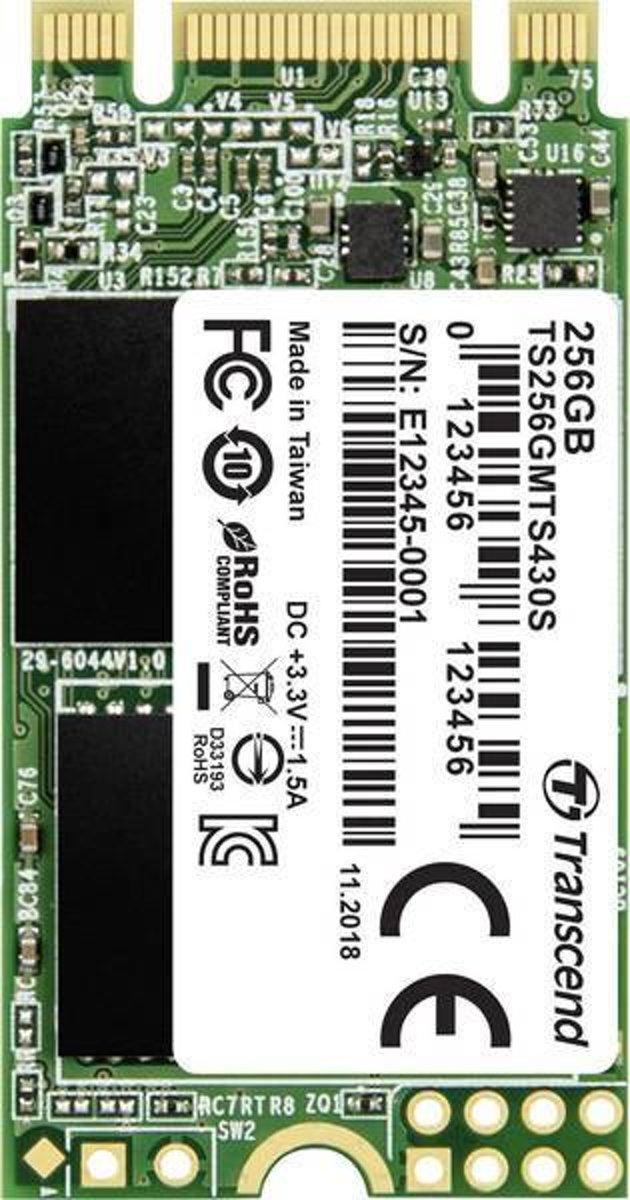 Shuttle NC03U Mini-PC (HTPC) Intel??? Celeron??? (2 x 1.8 GHz) 4 GB 120 GB Zonder besturingssysteem