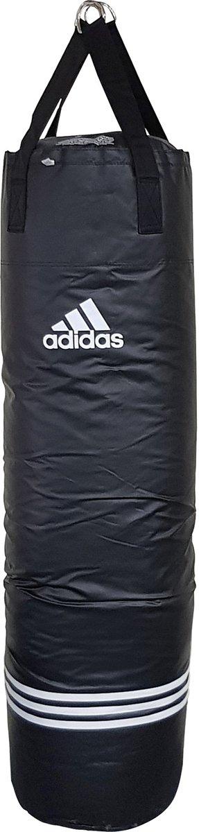 Bokszak Adidas PU 150.0cm zwart