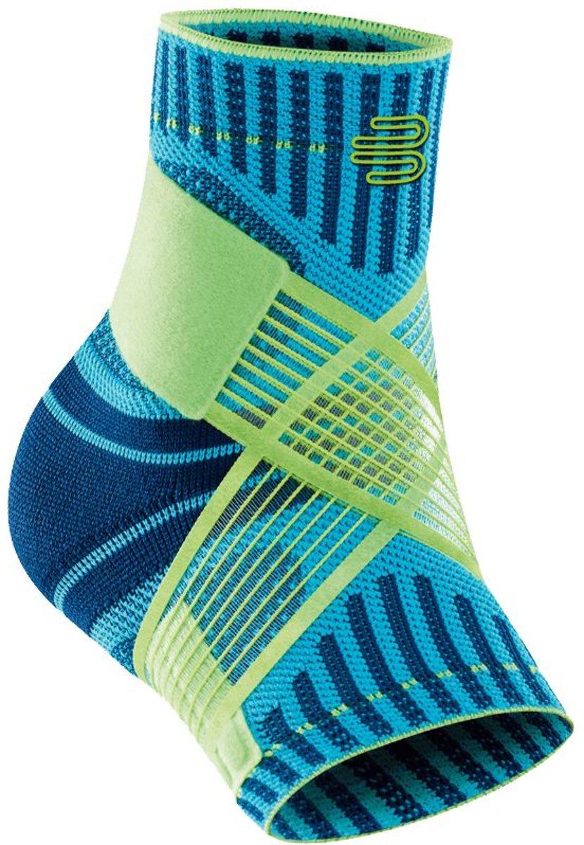 Bauerfeind Sports Ankle Support Enkelbrace