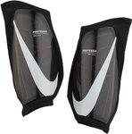 Nike ScheenbeschermerVolwassenen - zwart/wit