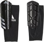 Adidas Ever Pro Scheenbeschermers Size  XS