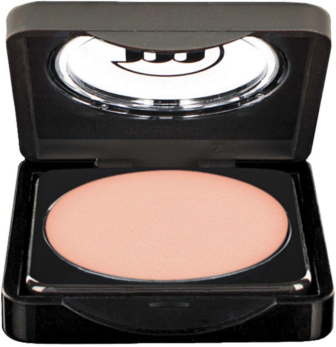 Make-up Studio Eyeshadow in box type B Wet & Dry Oogschaduw - 426