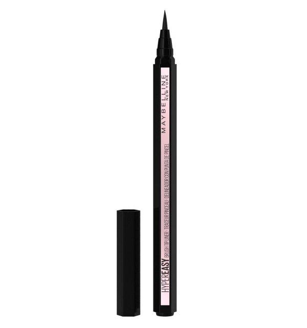 Maybelline Hyper Easy Liner Liquid Eyeliner - 800 Knockout Black