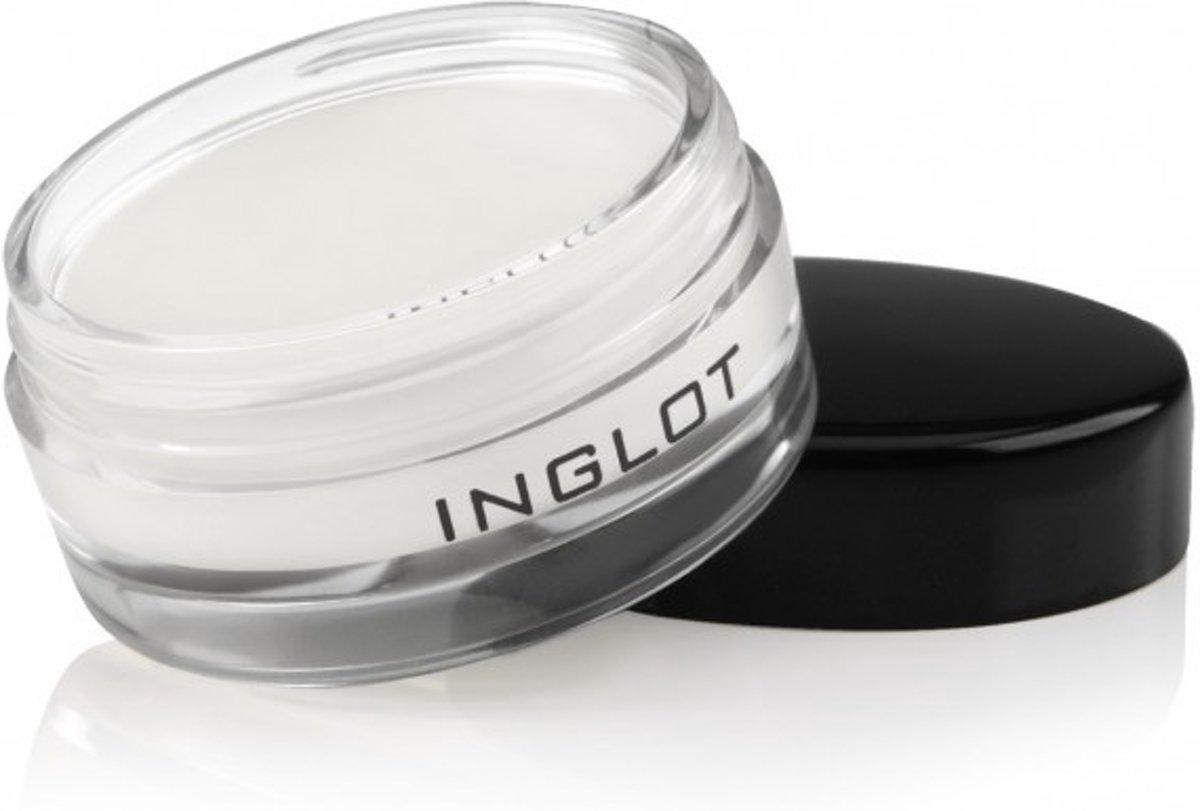 INGLOT - AMC Eyeliner Gel 76 - Eyeliner