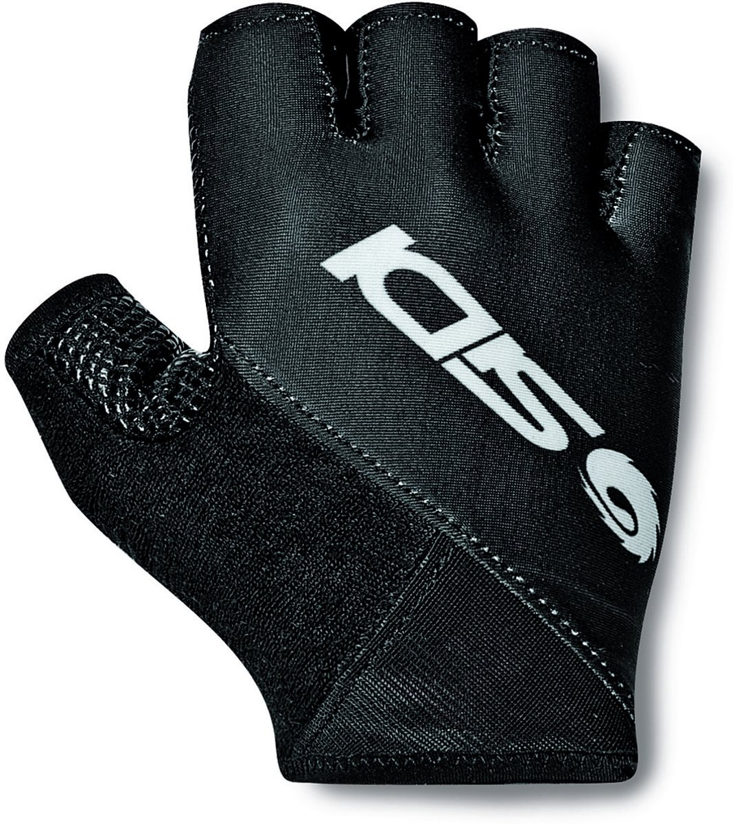 RC2 Summer Gloves (72)