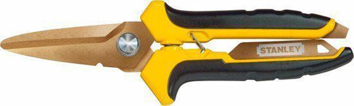 Stanley Schaar voor zware toepassingen STHT0-14103