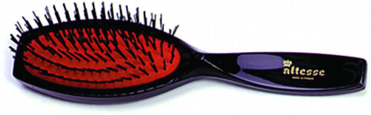 Altesse Pneumatische Borstel Ovaal Groot 5911