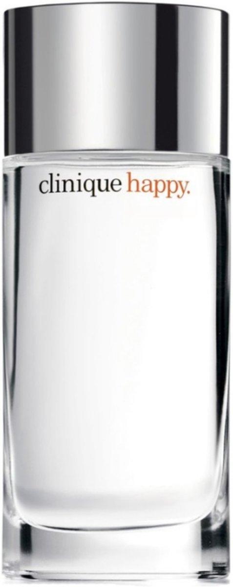 Clinique Happy 30 ml - Eau de Parfum - Damesparfum