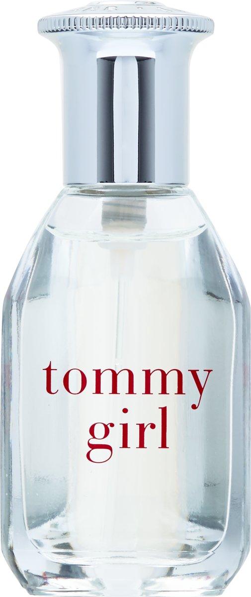 Tommy Hilfiger Tommy Girl 30 ml - Eau de toilette - Damesparfum