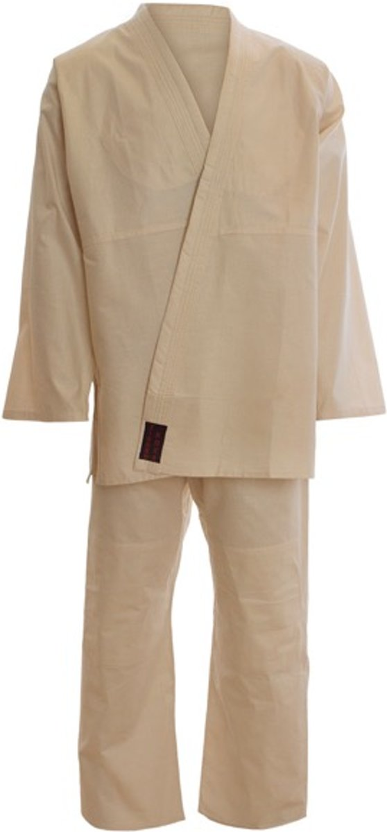 Judopak Jigoro - maat 170