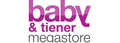 Baby&tiener Megastore