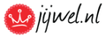 Jijwel.nl