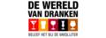 De wereld van dranken