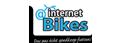 Internetbikes