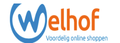 Welhof