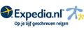 Expedia.nl