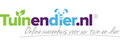 Tuinendier.nl