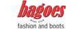 Bagoes