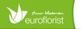 EuroFlorist Nederland BV