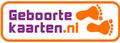 Geboortekaarten.nl