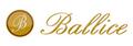 Ballice